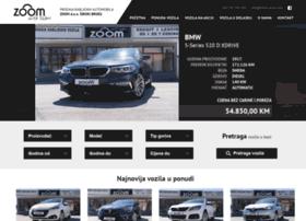 zoom-auto.com