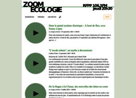 zoom-ecologie.net