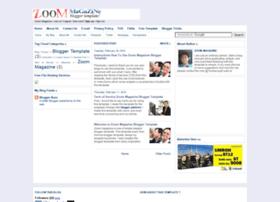 zoom-magazine.blogspot.com