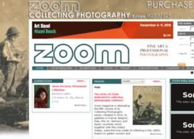 zoom-net.com
