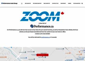 zoom.ca