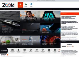 zoom.cnews.ru