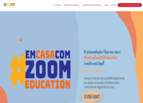 zoom.education