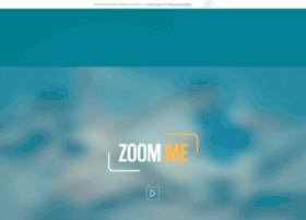 zoom.me
