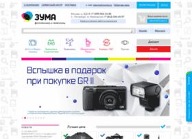zooma.ru