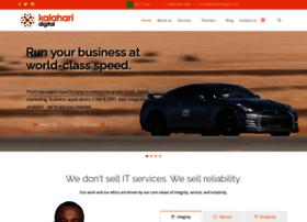 zoomafrique.com
