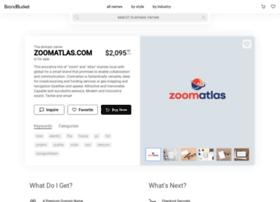 zoomatlas.com