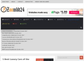 zoombd24.com