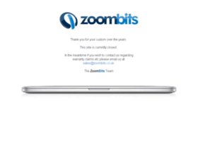 zoombits.co.uk
