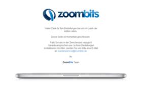 zoombits.de