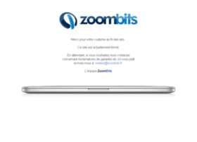 zoombits.fr