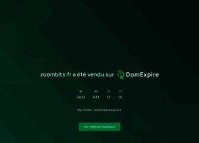 zoombits.fr