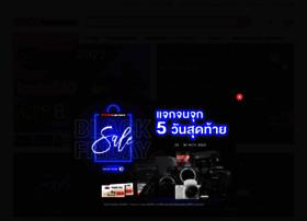 zoomcamera.net