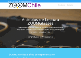 zoomchile.cl