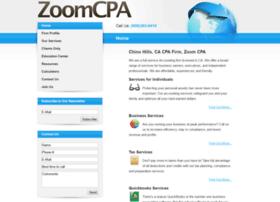 zoomcpa.com