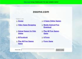 zoome.com