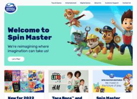 zoomerdino.com