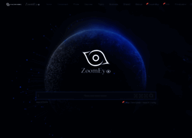 zoomeye.org