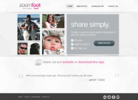 zoomfoot.com