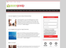 zoomgossip.com