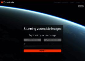 zoomhub.net