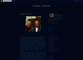 zoomiestation.blogspot.com