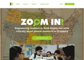 zoomin.edc.org