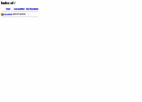 zoomin.se