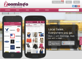zoomingo.com