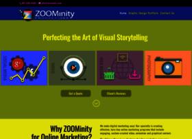 zoominity.com