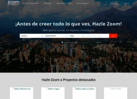 zoominmobiliario.cl