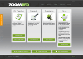 zoommed.com