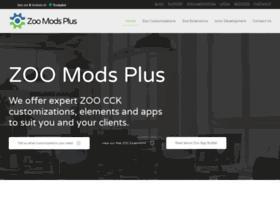 zoomodsplus.com