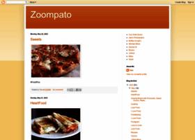zoompato.blogspot.gr
