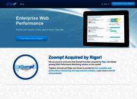 zoompf.com