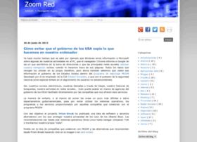 zoomred.blogspot.com.es