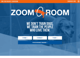 zoomroomonline.com