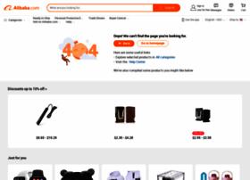 zoomtak-tvbox.en.alibaba.com