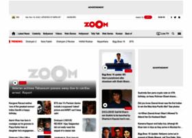 zoomtv.indiatimes.com