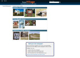 zoomvillage.com