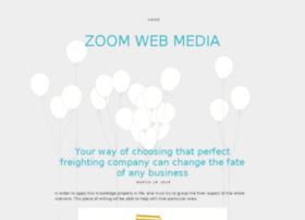 zoomwebmeida.wordpress.com