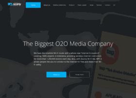 zoomy-media.com
