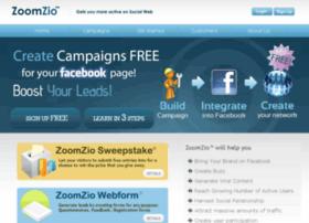 zoomzio.com