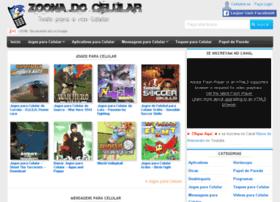 zoonadocelular.com