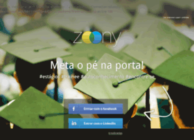 zoony.com.br