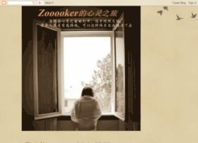 zooooker.blogspot.com