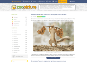 zoopicture.ru