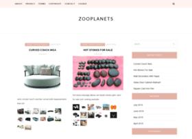 zooplanets.com
