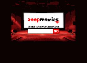 zoopmovies.com