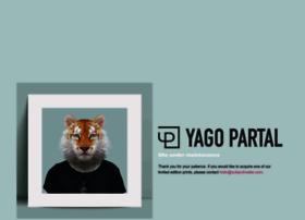 zooportraits.com